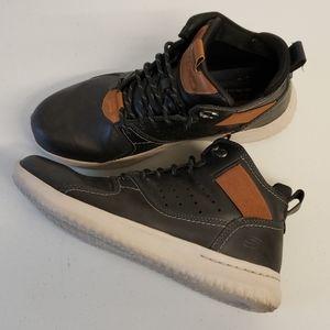 Men's Skechers Delson Venego Boots